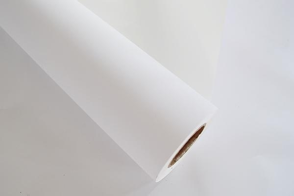 Quality 130G Self-adhesive Matte PP for sale