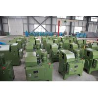 Hydraulic Riveting Machine Manufactures