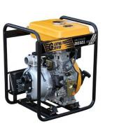 Buy cheap Gasoline Engine DHPCL Series from wholesalers