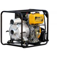Buy cheap Gasoline Engine DTP80CX(E) from wholesalers