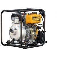 Buy cheap Gasoline Engine DHP Series from wholesalers