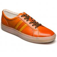 China SNEAKERS wholesale