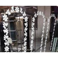 Buy cheap SCREEN PAINTING MIRROR AND GLASS from wholesalers