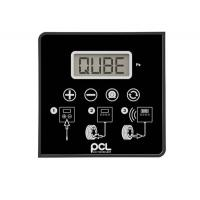 Buy cheap Qube Automatic digital tyre inflator from wholesalers