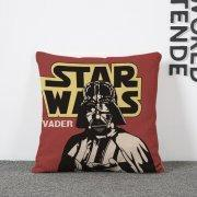 Star Wars Decorative Pill Manufactures