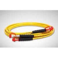 Quality JH series Hydraulic Hoses for sale