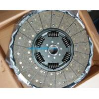 Buy cheap ACTROSS CLUTCH DISC from wholesalers
