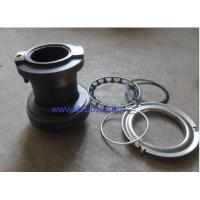 Buy cheap Actross clutch release bearing from wholesalers