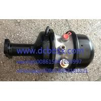 Buy cheap Double brake chamber for Mitsubishi from wholesalers