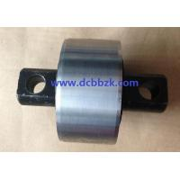 Buy cheap torque rod bushing from wholesalers