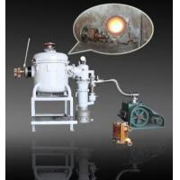 Buy cheap Vacuum Induction Melting Furnace from wholesalers