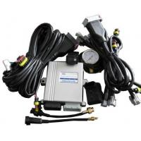 CNG Conversion Kits California for 6 Cylinder Manufactures