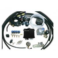 CNG Conversion Kits Australia for 4 Cylinder for Lexus Manufactures