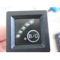 China EG300 Auto Changeover Switch for Petrol And Gas on sale