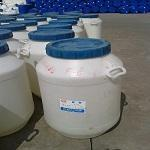 Pearling agent Manufactures
