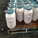 Polyethylene emulsion HA-soft80 (fiber protectant) Manufactures