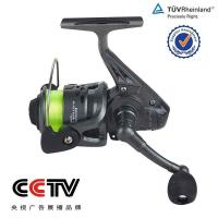 SPINNING REEL Product Name :DP200