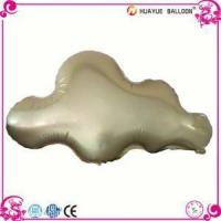 Most Popular Custom Shaped Made Mylar Creative Balloons Manufactures