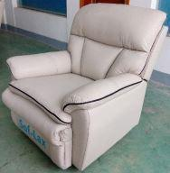 china Corner Sofas, Fabric & Chaise Sofas Manufactures