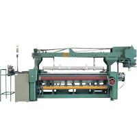 Speed rapier loom Manufactures
