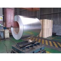 Hot Dip Galvanised Steel Sheet for Cold Room and Construction Manufactures