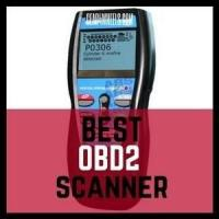 China Best OBD2 Scanner for the Money [Reviews and Comparison] on sale