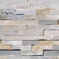 Buy cheap Chinese Slate Culture Stone YXF-014-2 from wholesalers