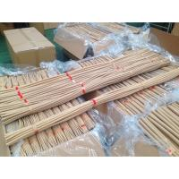 China 1.8meters and 2meters Crepe paper tubes are used for transformers on sale