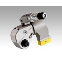 IBT Series Square Drive Hydraulic Torque Wrench Manufactures