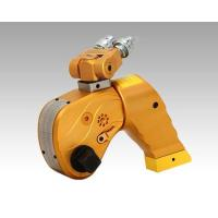 ATWS Series Square Drive Hydraulic Torque Wrench Manufactures