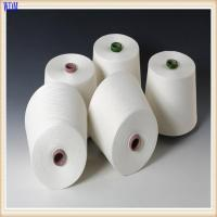 China 100% modal yarn and modal cotton blended yarn on sale