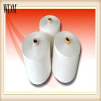 viscose cotton combed yarn 40s/1 for weaving and knitting Manufactures