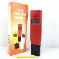 ORP Tester Manufactures