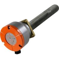 HB Removable Core Type Industrial Immersion Heaters Manufactures