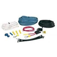Buy cheap Hopkins 47275 Brake Control Installation Kit (Auto Part) 2516 from wholesalers