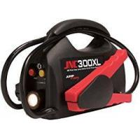 Buy cheap Jump-n-carry Jnc300xl 900 Peak Amp Ultraportable 12v Jump Starter Light (Clore Automotive) 479 from wholesalers