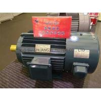 Advantages of Three Phase Induction Asynchronous Motors YVF2 Series Types, Uses and Voltage Manufactures