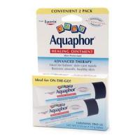 Aquaphor Baby To-Go Dual Pack Manufactures