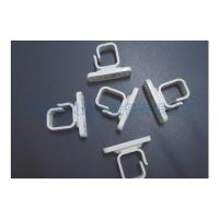 ABS ring management cable ring A Manufactures