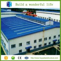 light steel house Manufactures