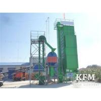 Buy cheap Professional Mobile Grain Dryer Drying Machine for Sale from wholesalers