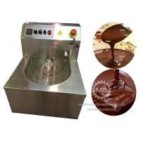 China China chocolate melting machine, chocolate melter commercial for sale on sale