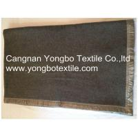 Mix Fiber Army Wool Blankets Manufactures