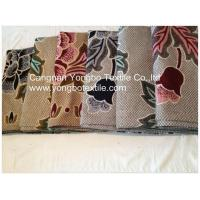 Cotton Quilted Thread Blankets