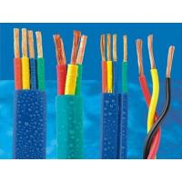 Submersible Pump Cable Manufactures