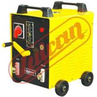 transformer arc welding machine Manufactures