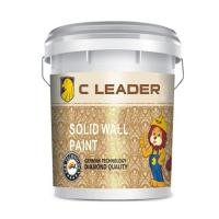 Primer-SOLID-WALL-PAINT-S6500 Manufactures
