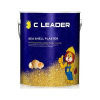 Sea shell plaster-SEA-SHELL-PLASTER-S9981 Manufactures