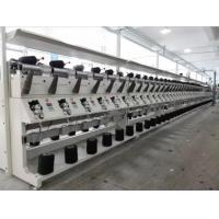 ZW016 loose, tight type winding machine Manufactures