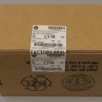 1756-L85E 100% original Allen-Bradley PLC one-year warranty 1756L85E Manufactures
